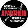 apartheid